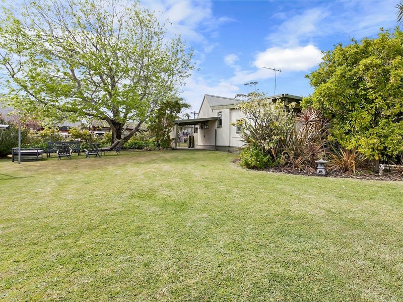 30 Bulgo Road, Helensburgh, NSW 2508