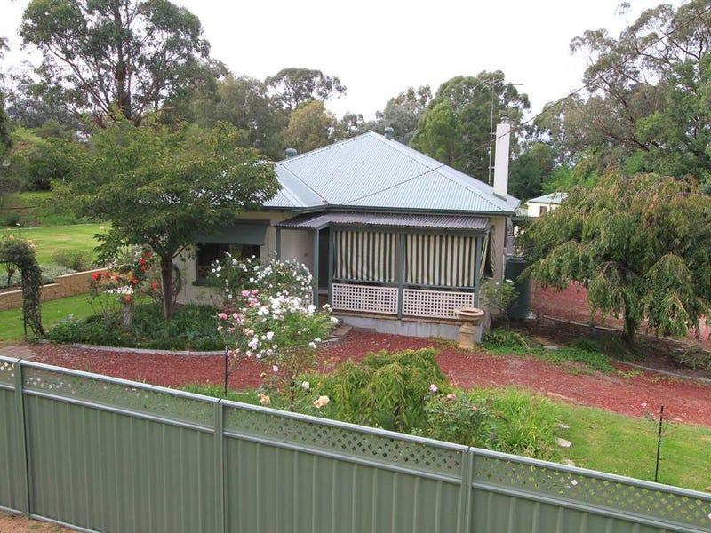 600 Lyne Street, Lavington, NSW 2641