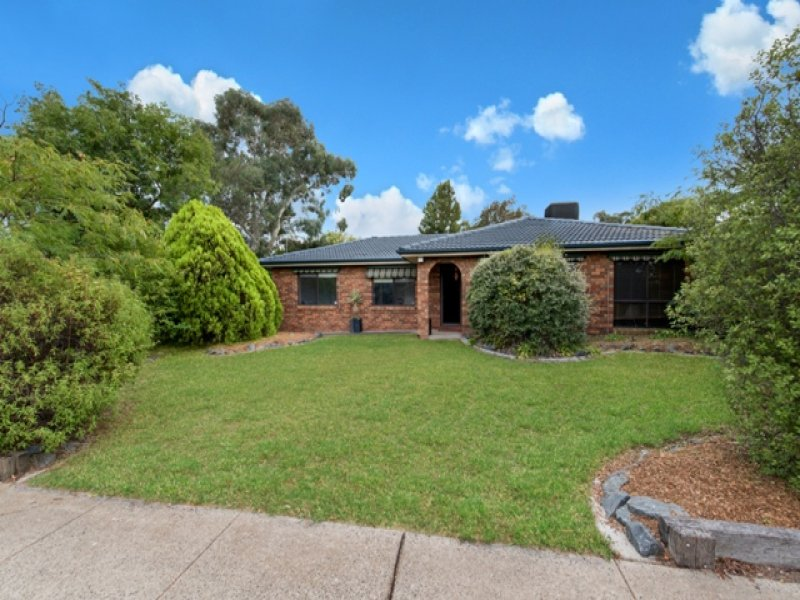 65 Goldstein Crescent, Chisholm, ACT 2905