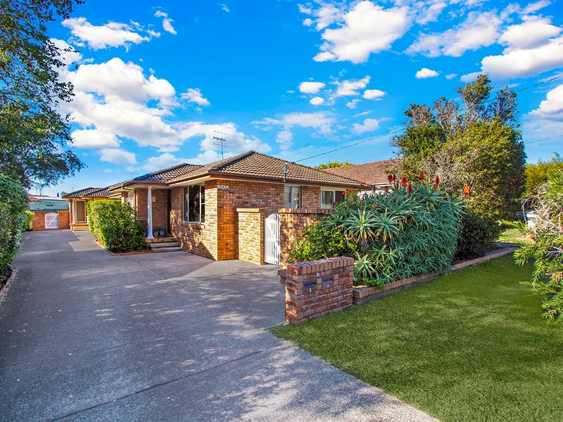 1/88 Barrenjoey Road, Ettalong Beach, NSW 2257