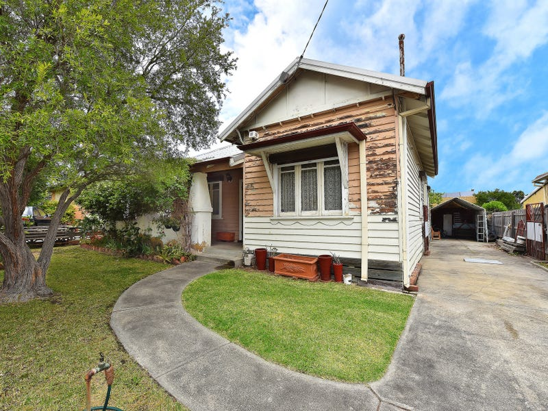 25 Crawley Street, Reservoir, Vic 3073