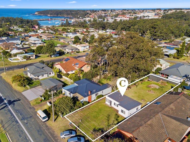 38 North Street, Ulladulla, NSW 2539