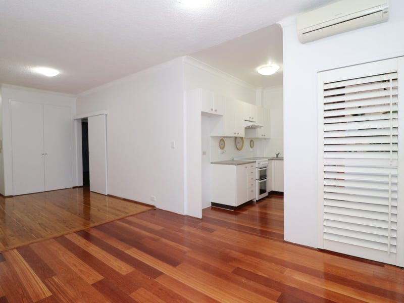 1 Bedroom Apartments Units For Rent In Kogarah Nsw 2217 Pg 14 Realestate Com Au