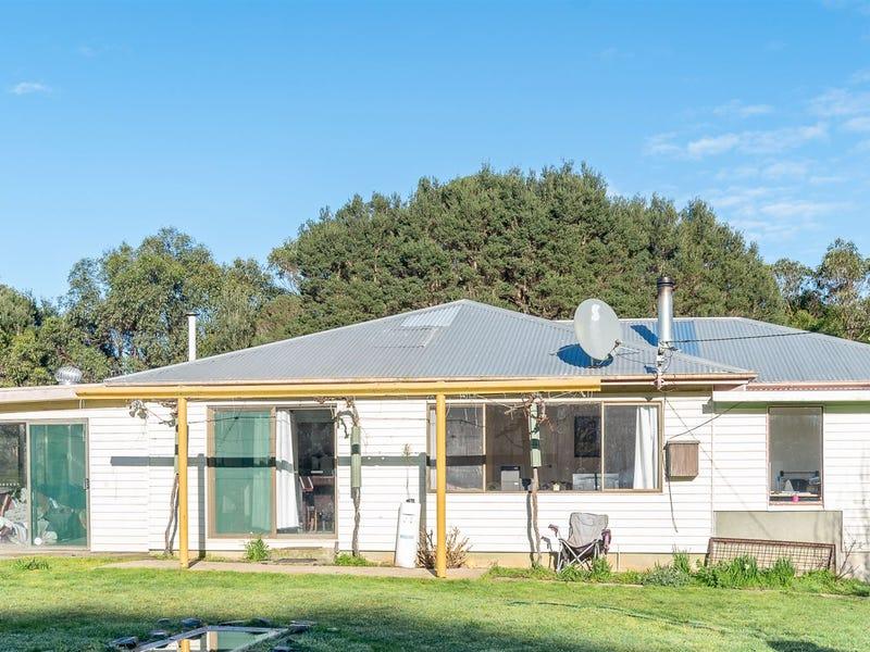 381 Mount Stanley Road, Lymwood, Tas 7256