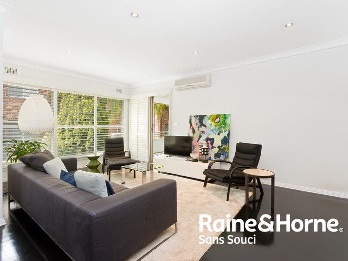 5/169 Russell Avenue, Dolls Point, NSW 2219