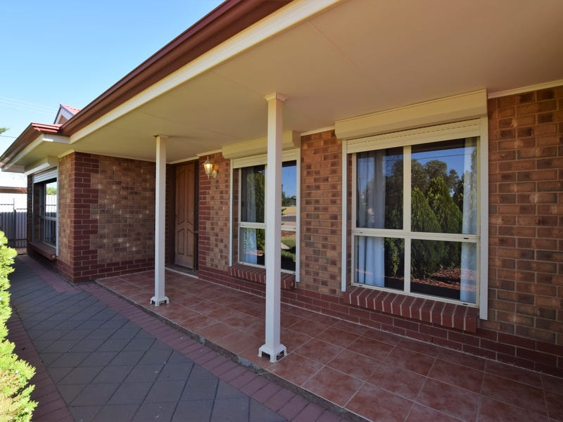 26 Drysdale Street, Stirling North, SA 5710
