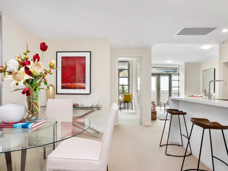 6/6-8 Drovers Way, Lindfield