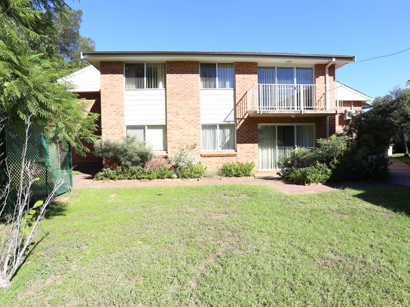 4/37 Mulgoa Road, Penrith, NSW 2750