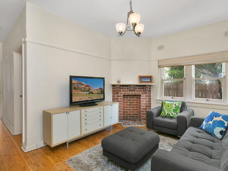 2/181 Hastings Parade, North Bondi, NSW 2026