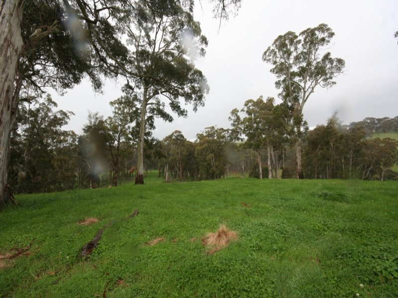 Lot 3 Gingkin Road, Gingkin, NSW 2787