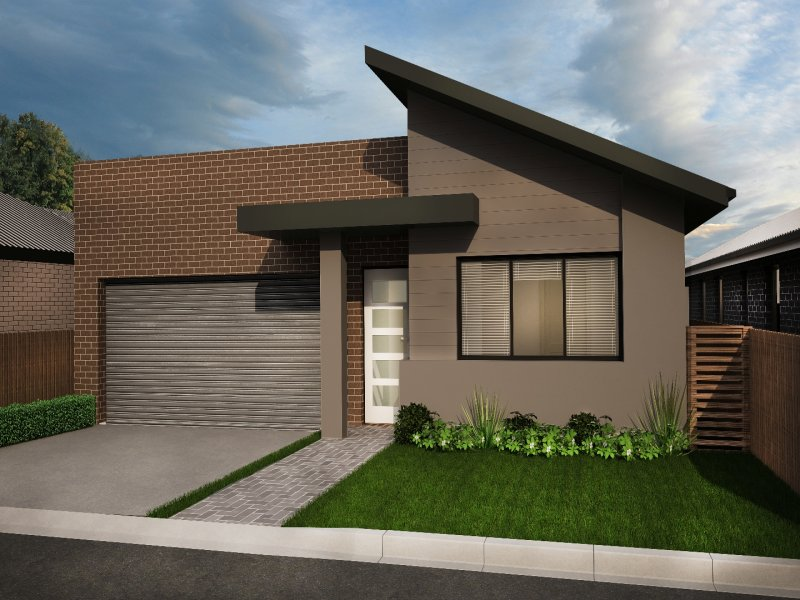 AC/AG Alderson Place, Tralee, NSW 2620