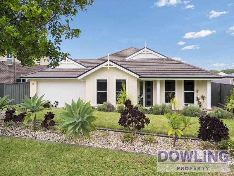 19 Stringybark Drive, Fern Bay, NSW 2295