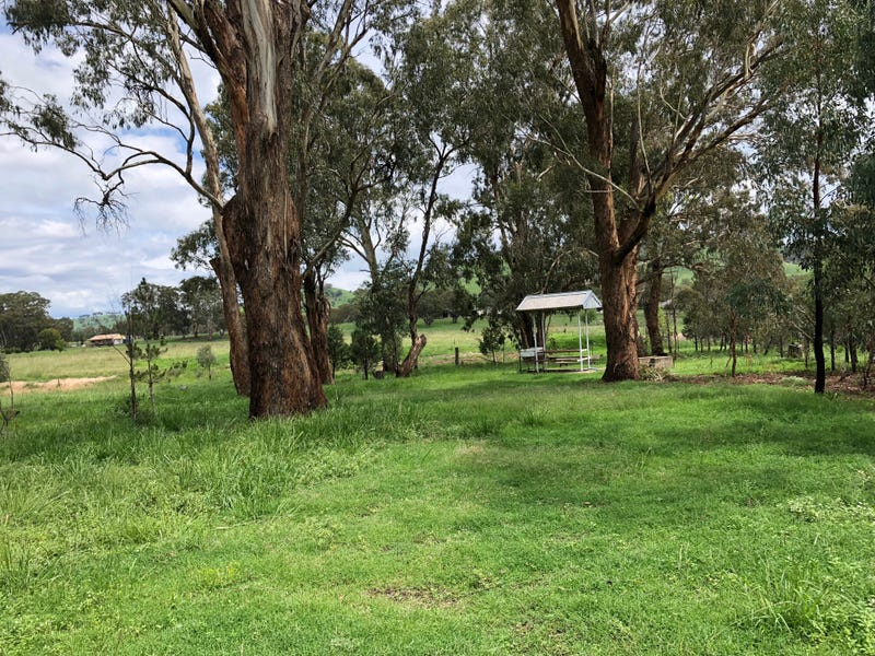 Lot 6 Taylors Lane, Nundle, NSW 2340