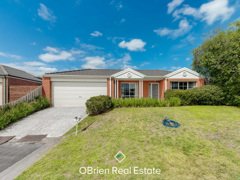 3 Pelican Place, Hastings, Vic 3915