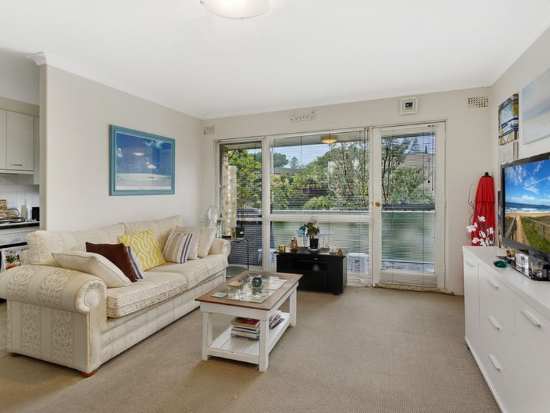 11/11 1387 Pittwater Road, Narrabeen, NSW 2101