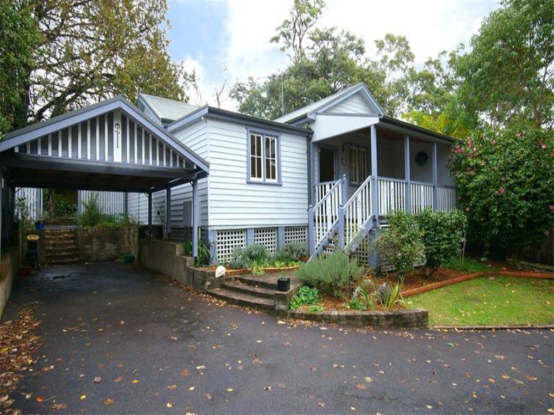 49 Nursery Street, Hornsby, NSW 2077
