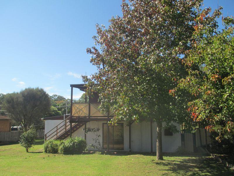 2 Rose Street, Moruya, NSW 2537