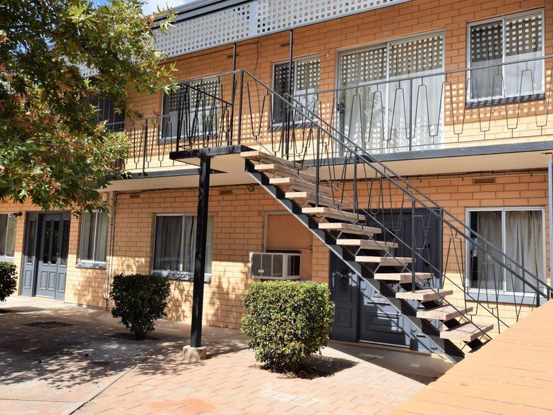 5-9 Conroy Street, Port Augusta, SA 5700