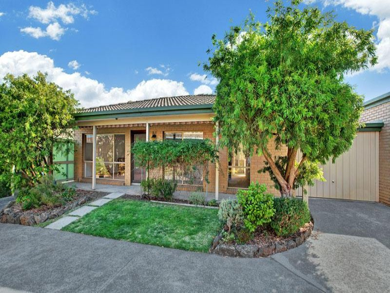 21/1-5 City Road, Ringwood, Vic 3134