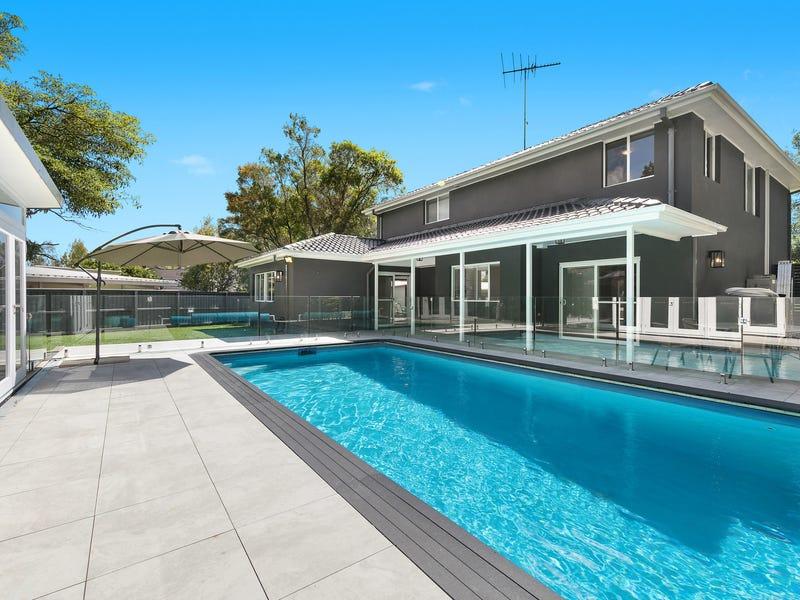 6B Warrimoo Avenue, St Ives, NSW 2075