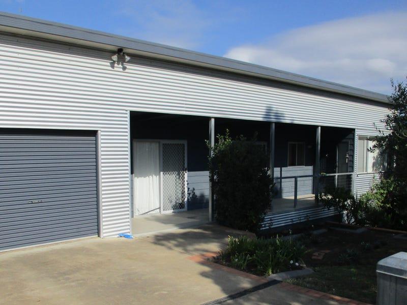 27 Clarke Street, Tumut, NSW 2720