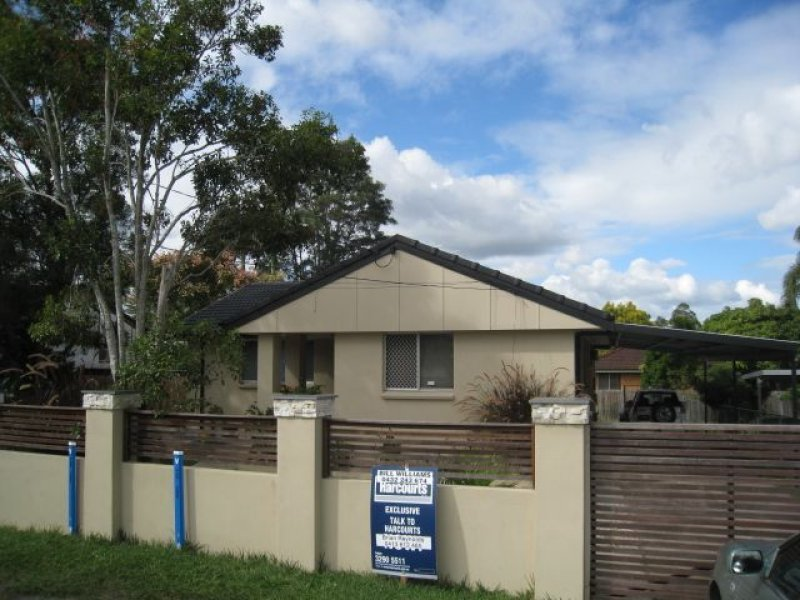 3 Milbun Street, Woodridge, Qld 4114