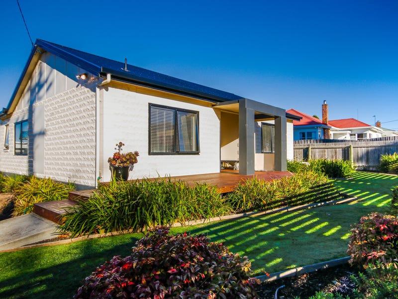 183 Oldaker Street, Devonport, Tas 7310