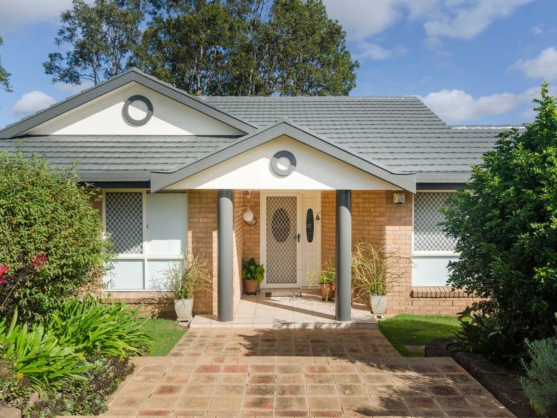 18 Bimble Avenue, South Grafton, NSW 2460