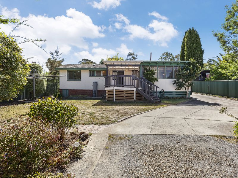 194 Kingsford Smith Drive, Spence, ACT 2615