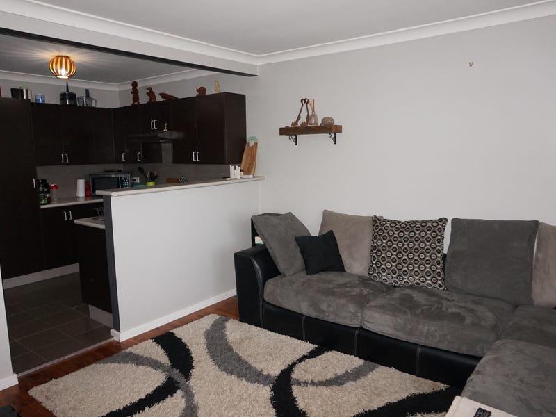 56 Hovell Street, Goulburn, NSW 2580