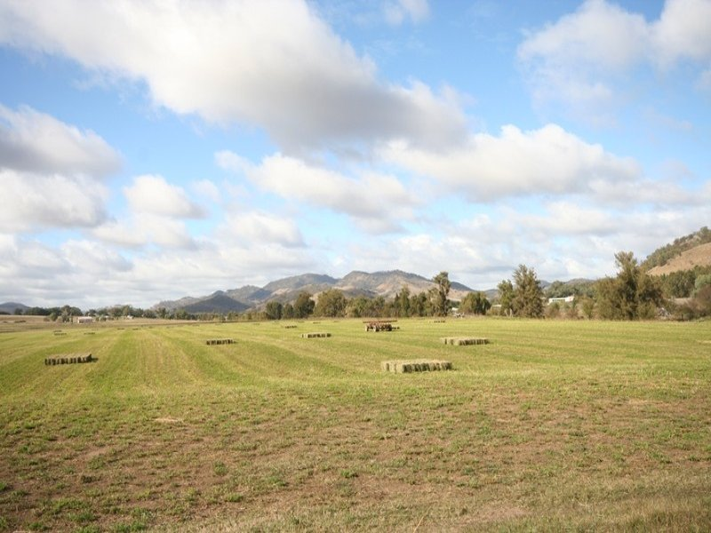 Address available on request, Mullamuddy, NSW 2850