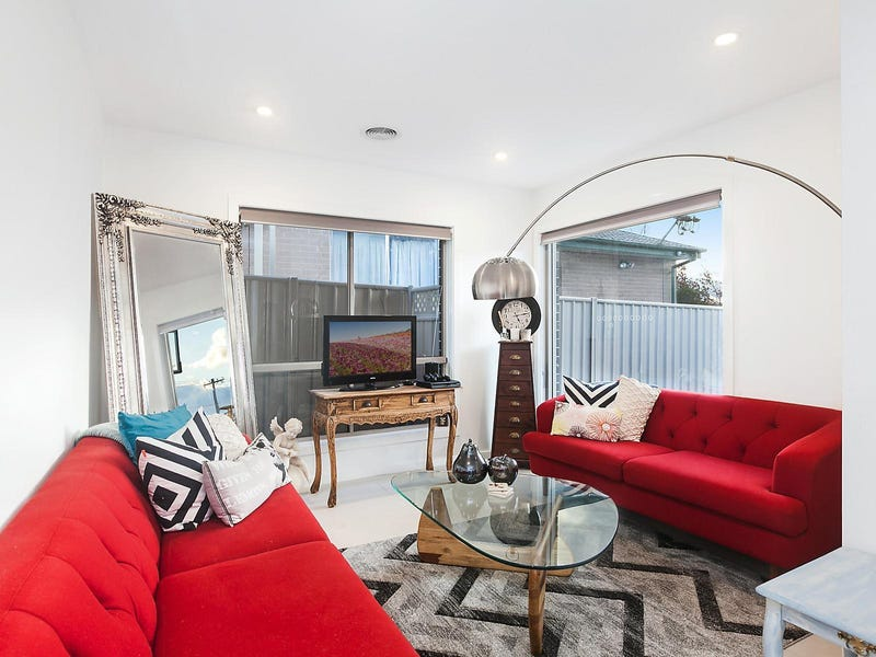 2/41 Knaggs Crescent, Page, ACT 2614