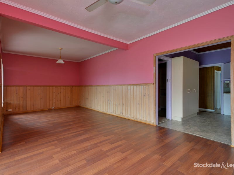 7 Williams Court, Traralgon, Vic 3844