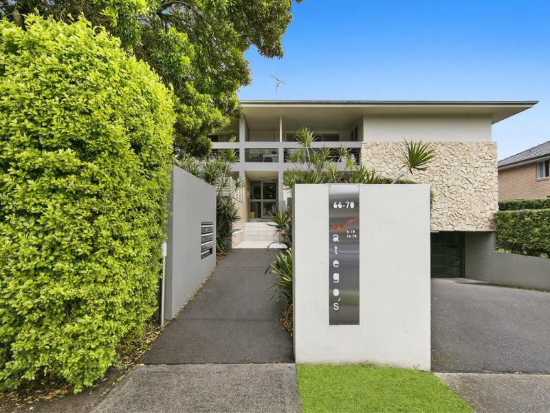 20/66 Lynwood Avenue, Cromer, NSW 2099