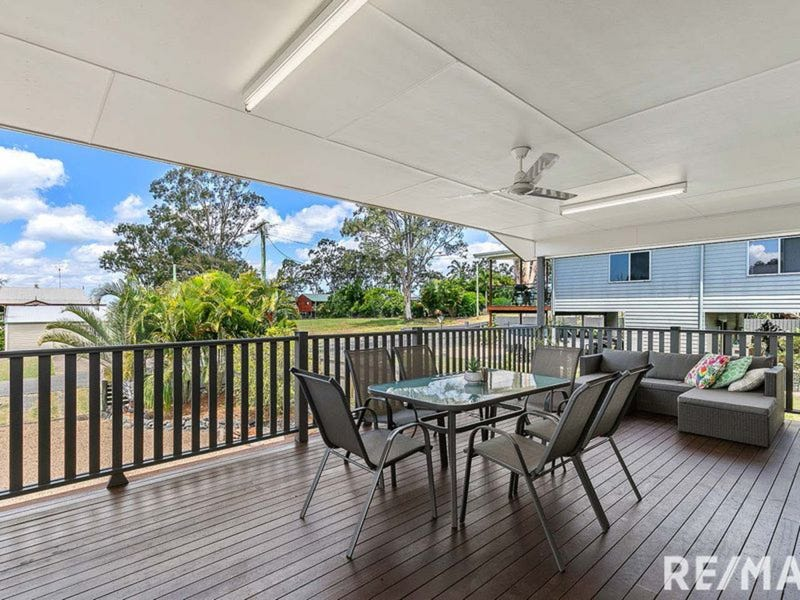 29 Fraser Drive, River Heads, Qld 4655