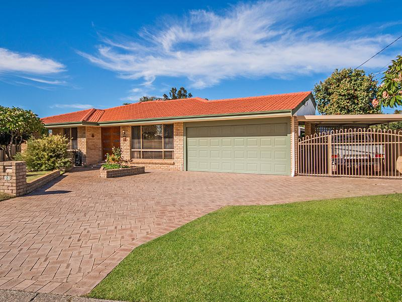 2 Hurst Place, Safety Bay, WA 6169