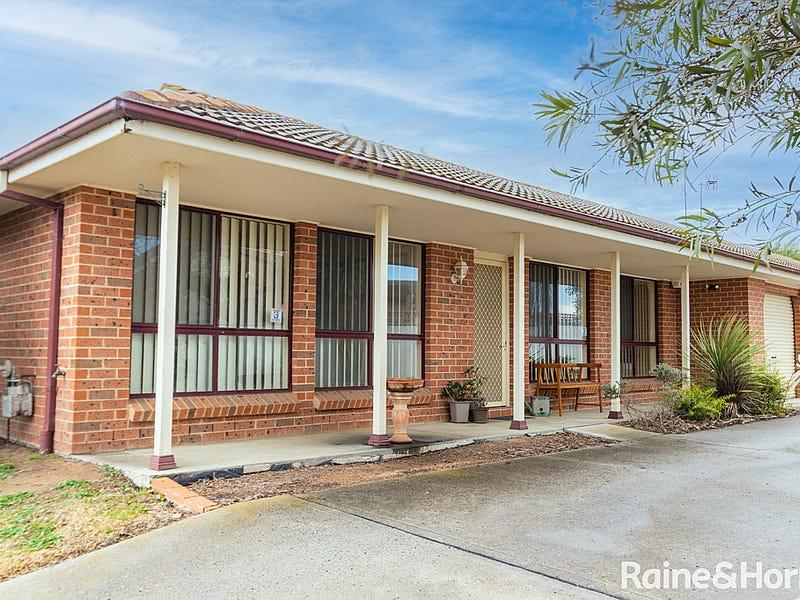 1/16 Murdoch Place, Kelso, NSW 2795