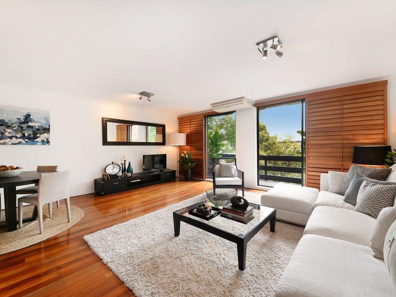 90/141-147 Cook Road, Centennial Park, NSW 2021