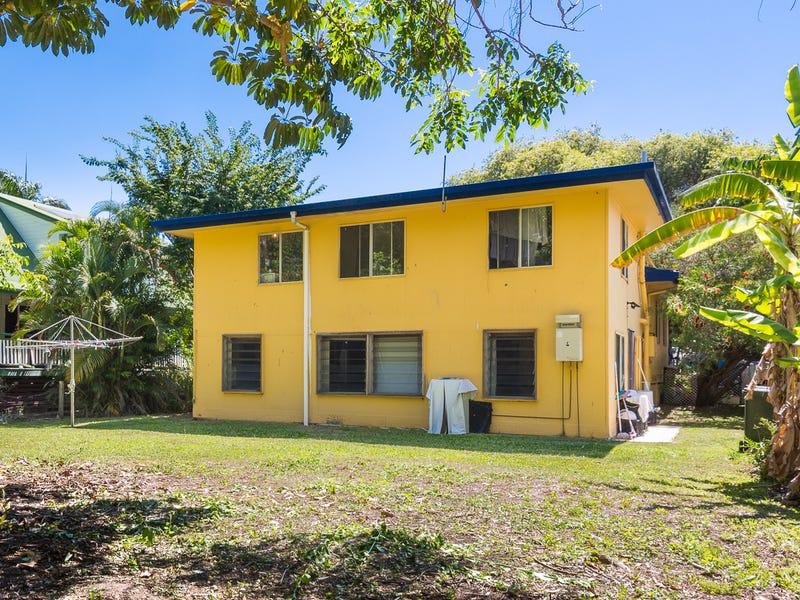 54 Tageruba Street, Coochiemudlo Island, Qld 4184
