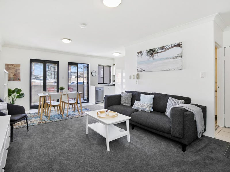 28/29 Holtermann Street, Crows Nest, NSW 2065