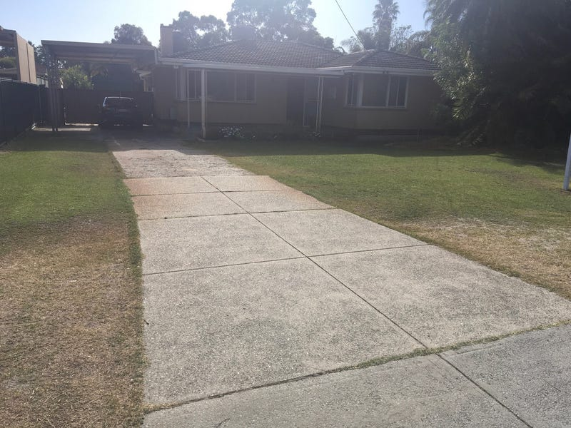 17 Pearl Road, Cloverdale, WA 6105