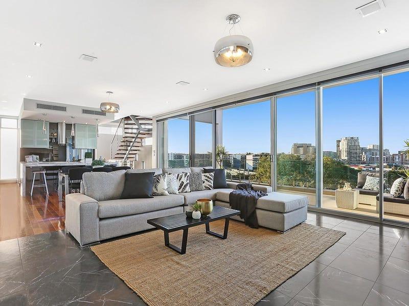 1 Duncan Street, Arncliffe, NSW 2205