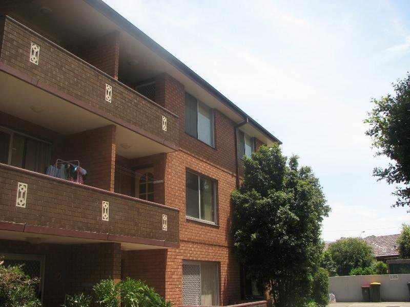 11/42-50 Brownsville  Ave, Brownsville, NSW 2530