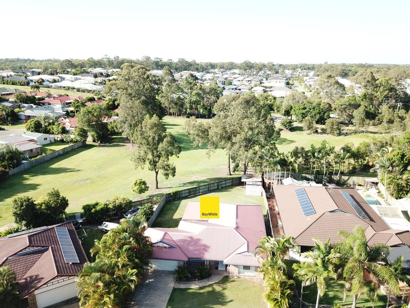 23 Surround Street, Dakabin, Qld 4503