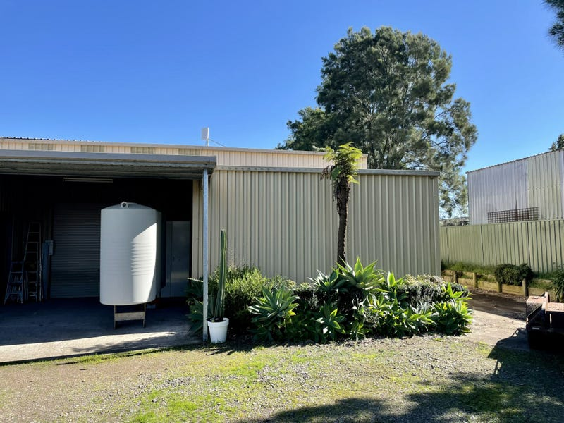 810a Hinton Road, Osterley, NSW 2324