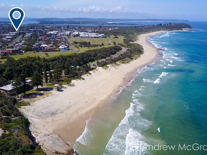 60 Tasman Court, Caves Beach, NSW 2281