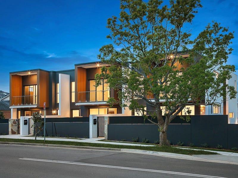 2/98A Yathong Road, Caringbah South, NSW 2229