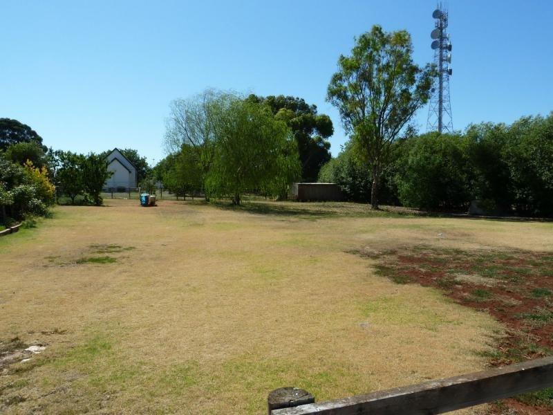 1 Helen Road, Coonawarra, SA 5263