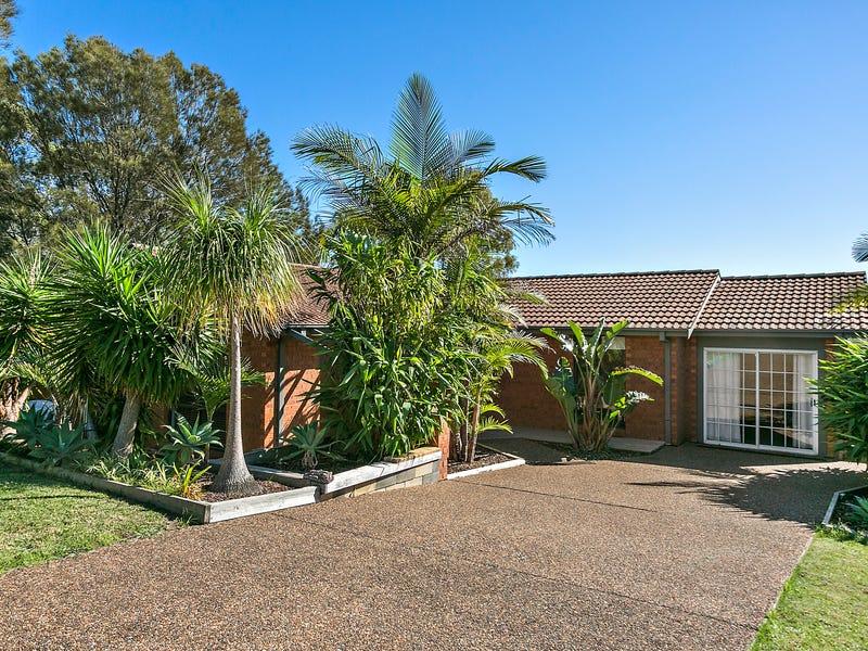 6 Nalong Place, Oak Flats, NSW 2529