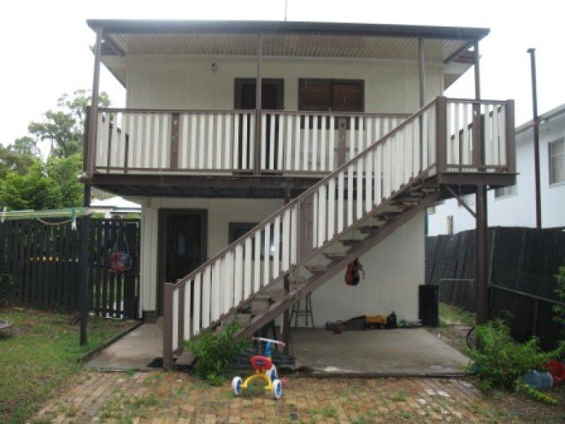 36 Lindsay Street, Bundamba, Qld 4304